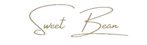 Sweet Bean Logo Font